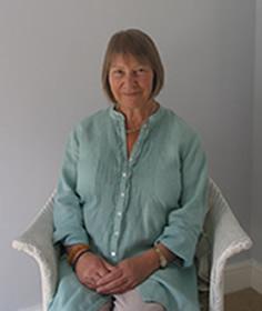 Claire Image Web