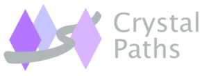 crystalpaths